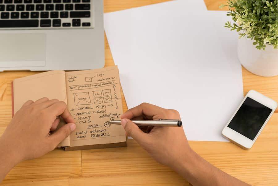 Tips de SEO para mejorar el posicionamiento de tu web con poco presupuesto