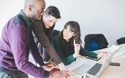 5 maneras de combatir el feedback subjetivo en el diseño.