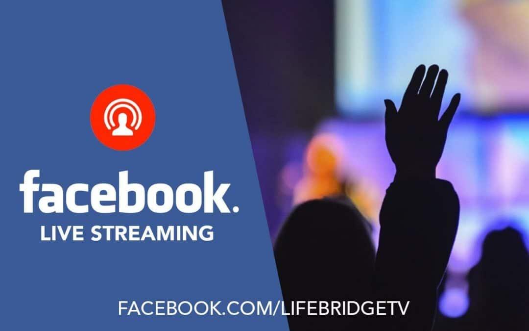 19 Tácticas de Facebook Live para aumentar la visibilidad de tu Marca Personal