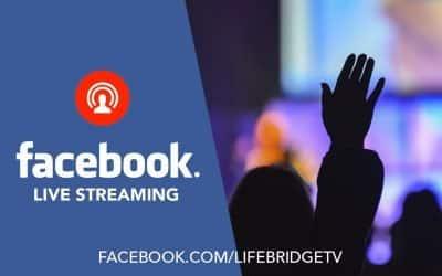 Tácticas de Facebook Live para aumentar la visibilidad de tu Marca Personal