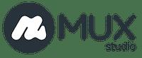 MUX Studio